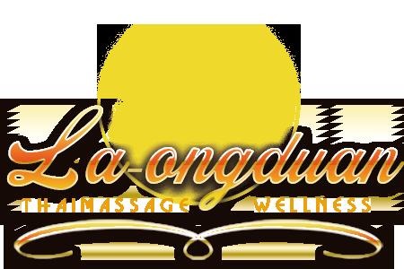 logo450px--PNG